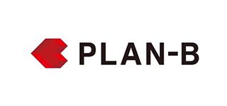 株式会社 PLAN-B