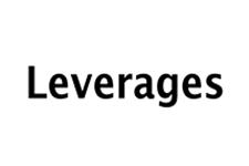 レバレジーズ株式会社